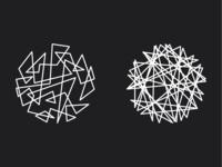 BC pattern 02