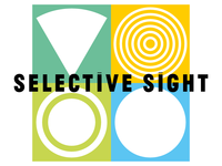 Selective Sight