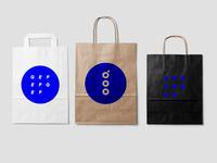 EFG bags