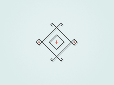 Folklore Symbol .1