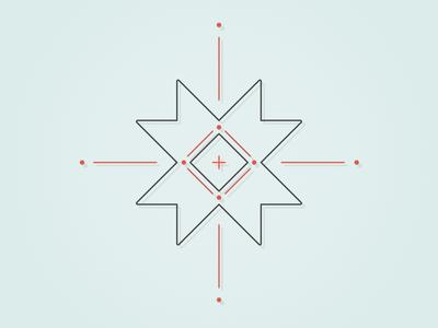 Folklore Symbol .3