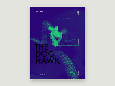 The Doghawk