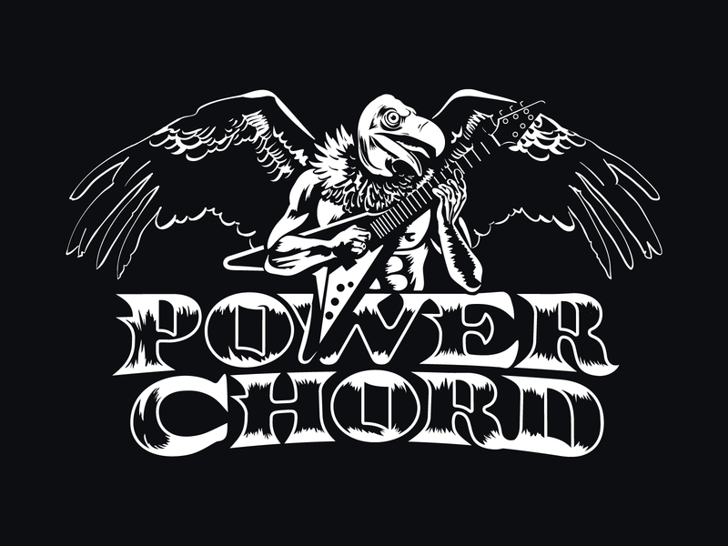 Power Chord