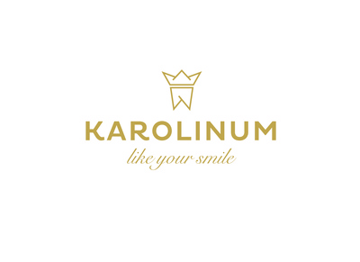 Karolinum - like your smile