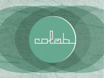 Colab logo fordisplay sml