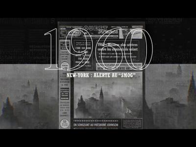 GOOGLE X 1960