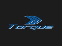 Torque Update
