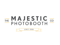 Majestic logo explorations