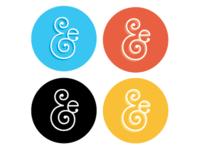 Mark variations