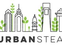 Urbanstead