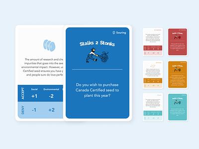 Card Game Design game design cards design cards