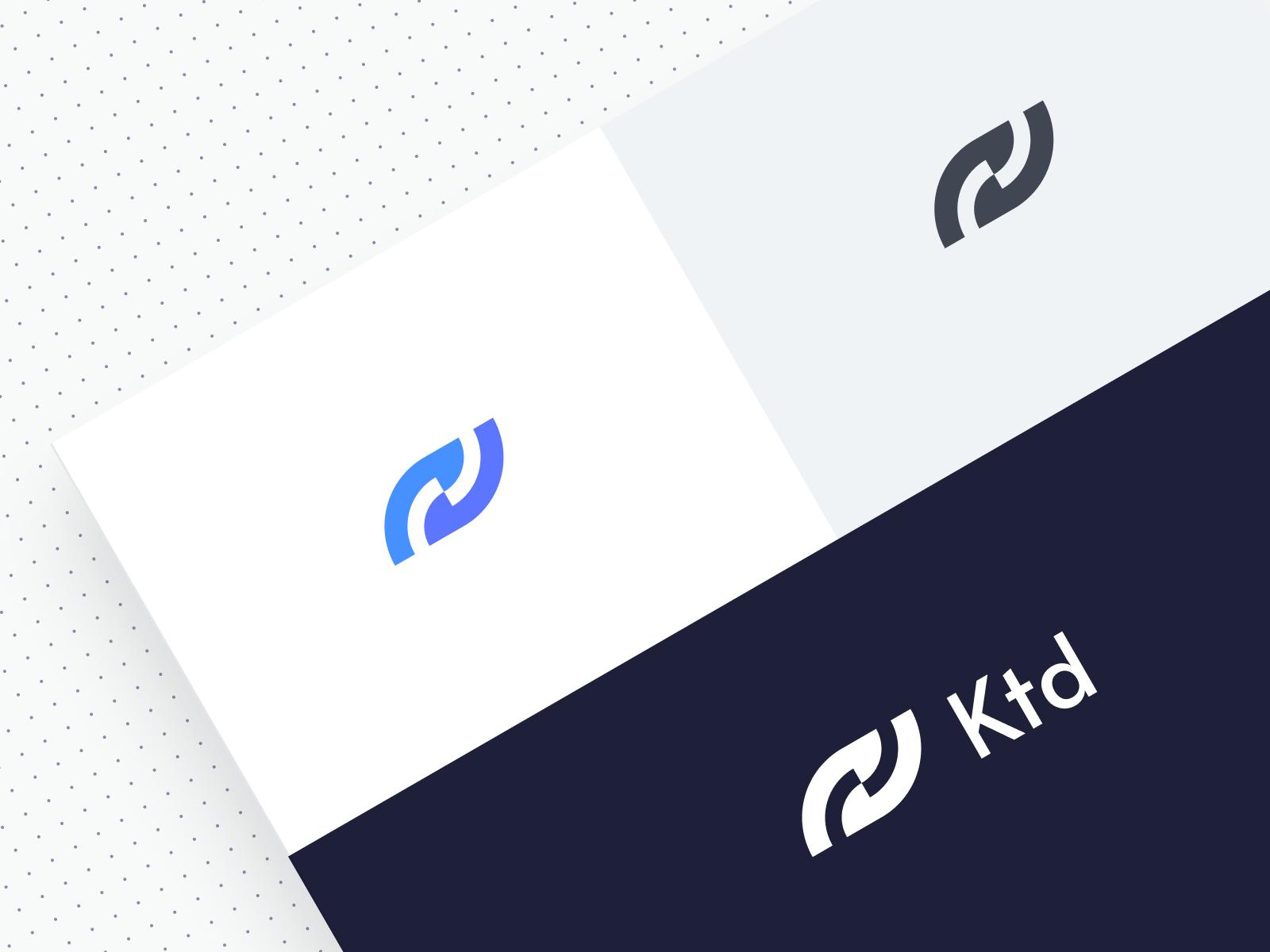 Logo For KTD