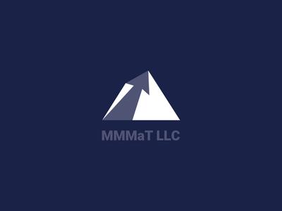 Mining And International Trading Company Logo