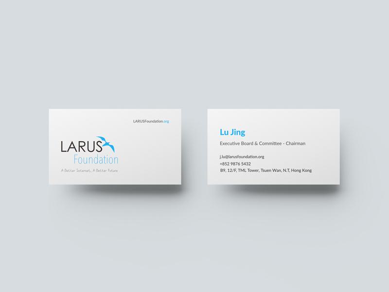 Business Card Design branding design brand card name card business card