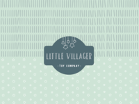 Little Villager