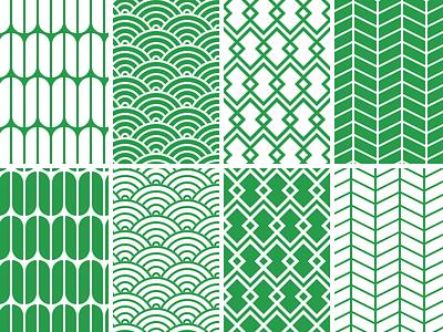 Patterns tiles background green pattern patterns open source
