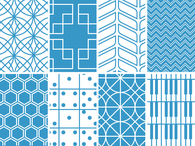 Hero Patterns background svg patterns hero patterns