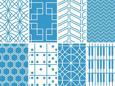 Hero Patterns background svg patterns hero patterns