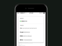 bootstrap dropdown-menu for mobile.css
