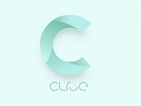 CurveTech Logo