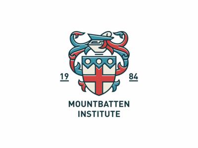 Mountbutten