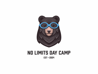 No Limits Day Camp