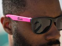 Gauntlet 2013 Sunglasses