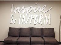 Inspire.backwall