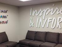Inspire.room
