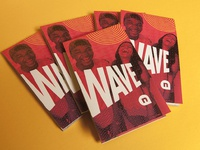 Wavepackage 14