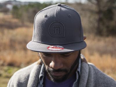 NewSpring New Era Hat