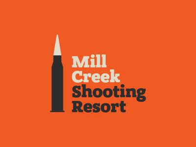 Mill Creek Shooting Resort Option 2 neutraface shooting rifle resort precision guns firearms colorado bullet