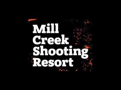 Mill Creek Shooting Resort Option 3 mill creek shooting rifle resort precision slab serif slab neutraface guns firearms colorado