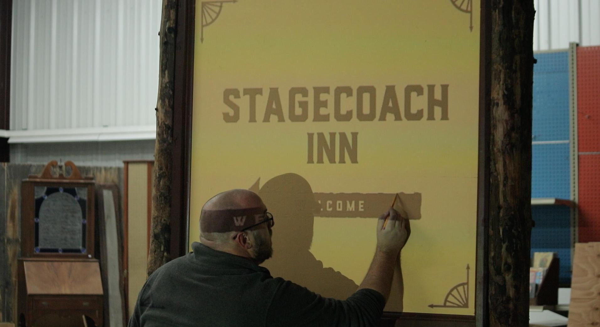 Stagecoachprocess2