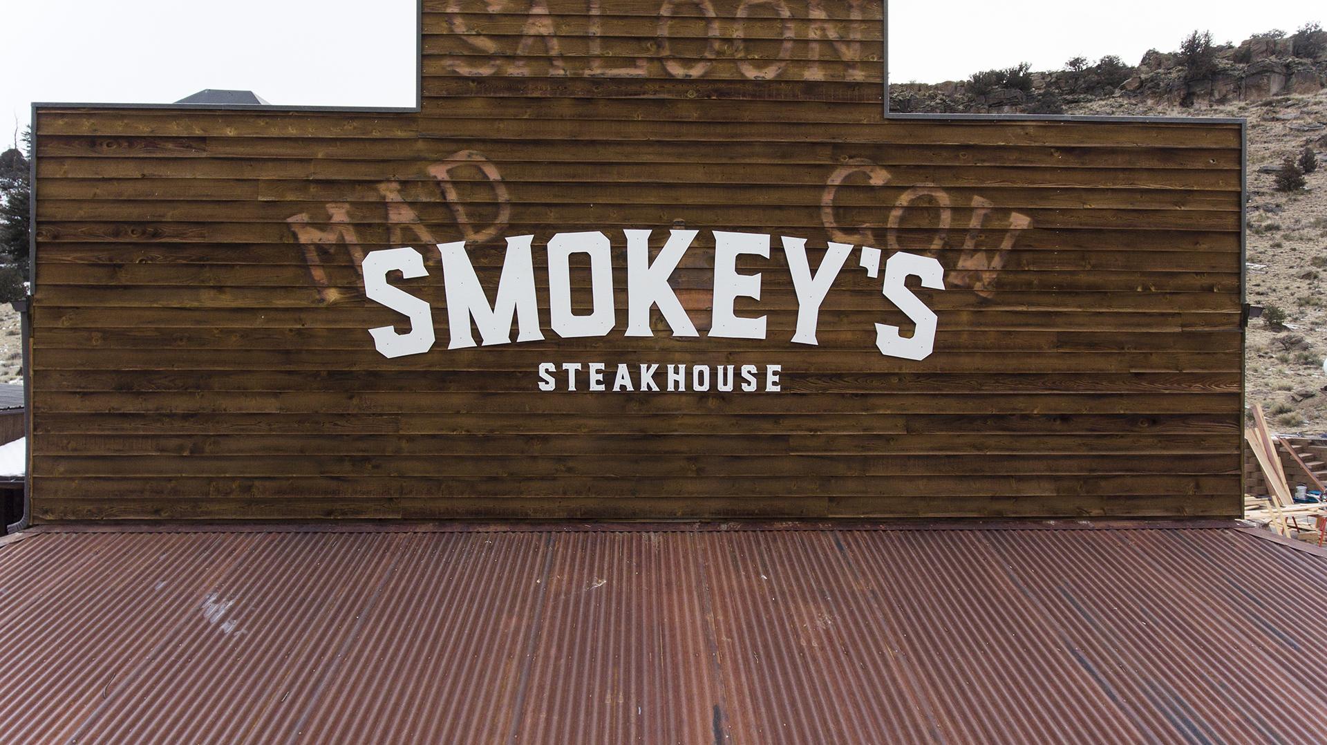 Millcreek.smokeys 4
