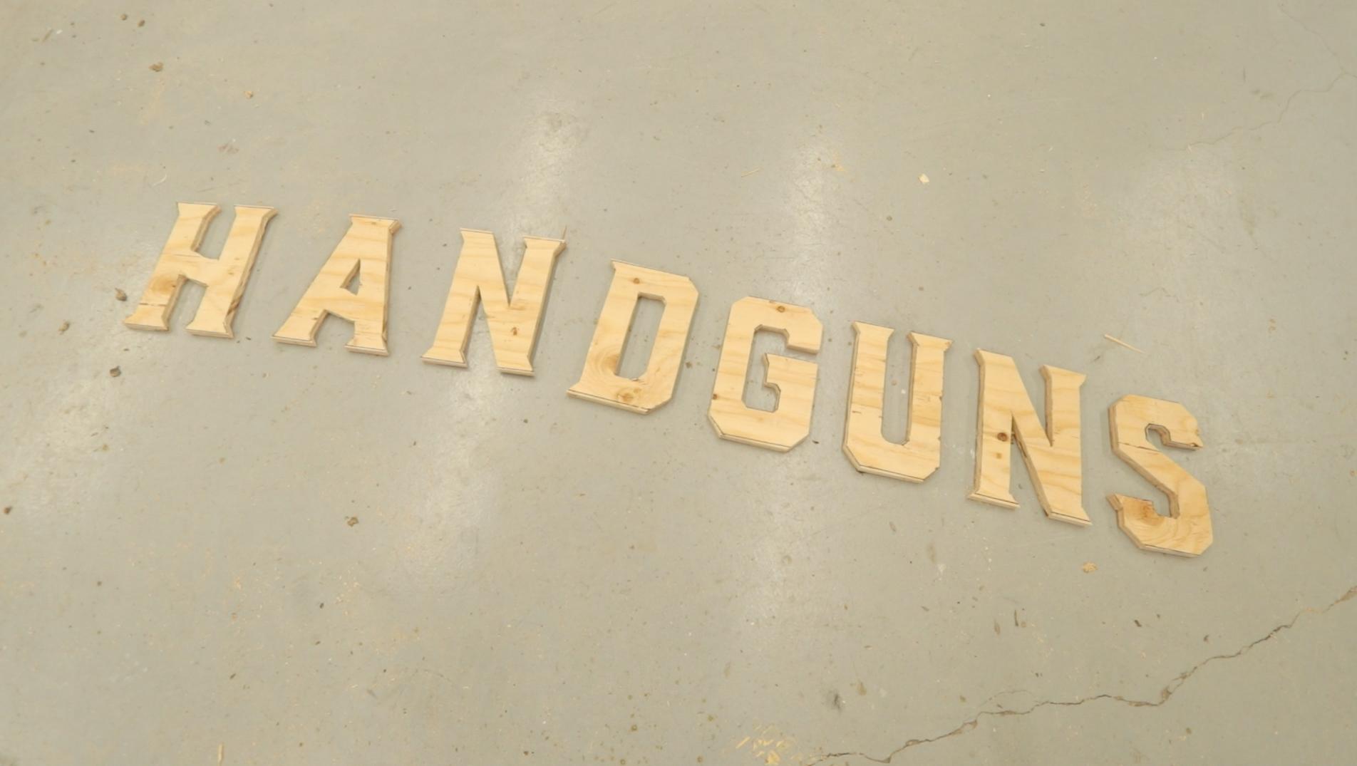 Millcreek.handguns