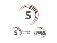 Studentsection 01
