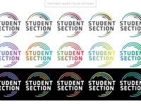 Studentsection 07