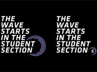 Studentsection 09