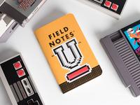 8-Bit Stickers
