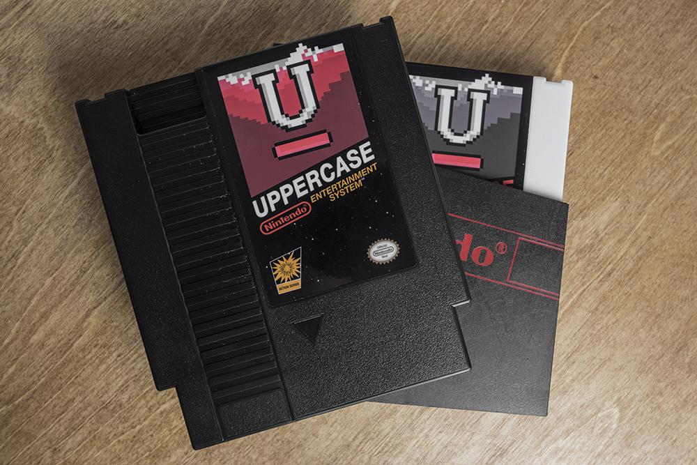 8bituppercase 4