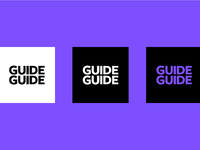 Guideguide.milestone3 08