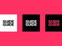 Guideguide.milestone3 09