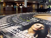 Mystory mag spread01
