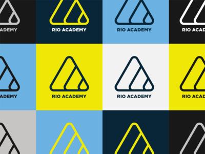 Rio Academy One Color