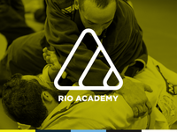Rio Academy Treatment