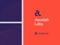Avodah Labs