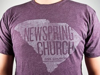 NewSpring Shirt Final