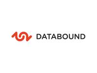 Databound logo design