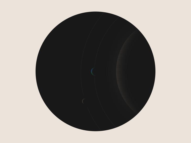 Space Shot w/ Figma planet fun space figma
